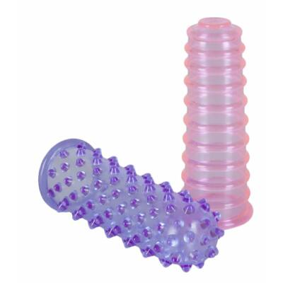 Mandy´s Love Fingers 2pcs
