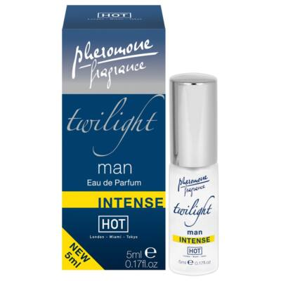twilight man 5 ml