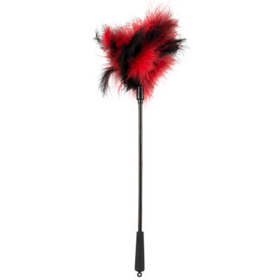 Feather Wand